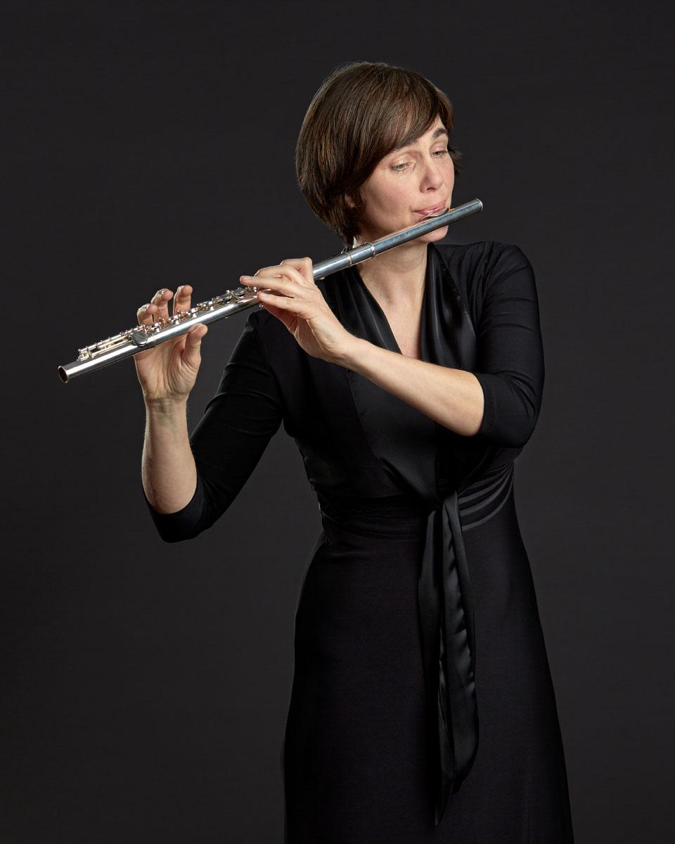 Johanna Schlag
