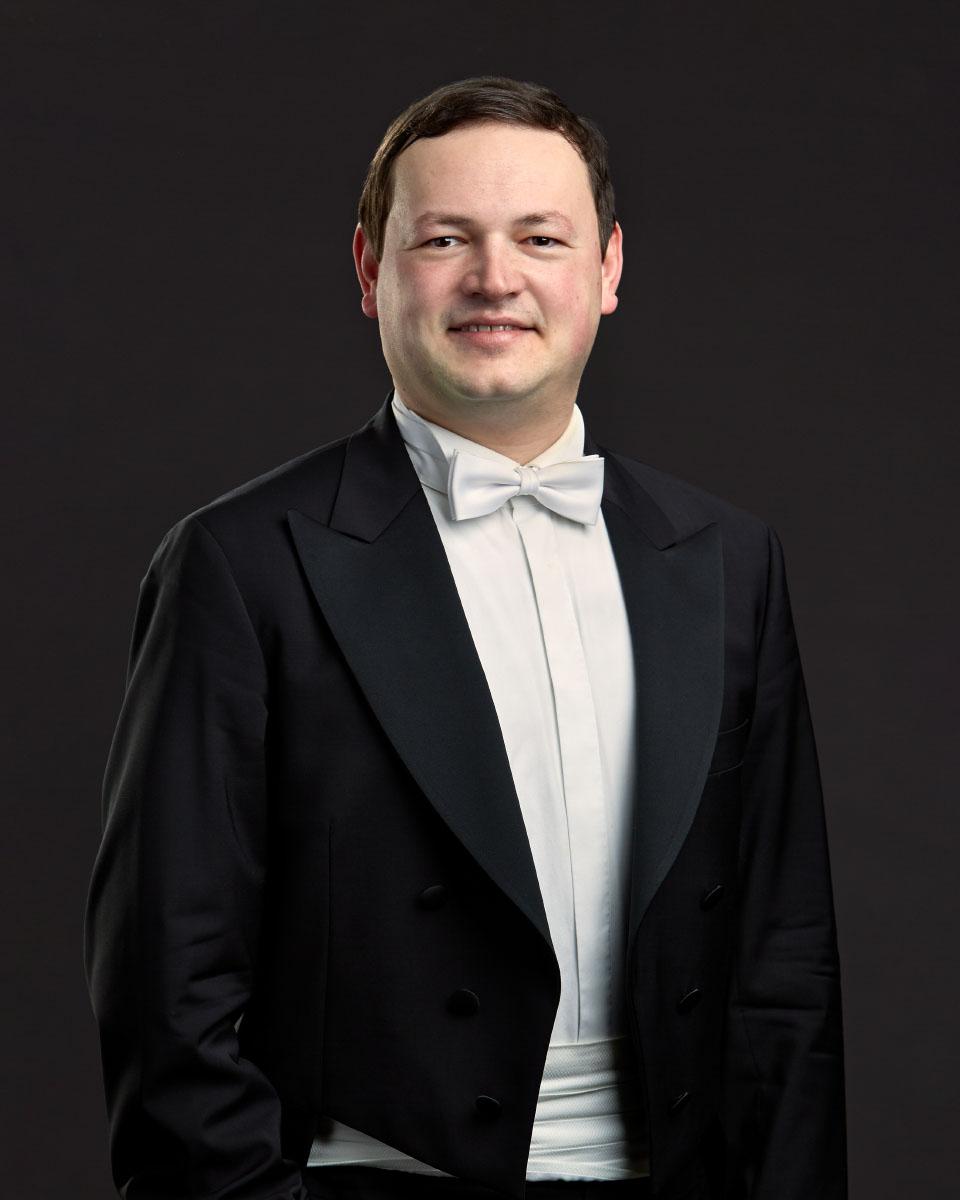 Ivan Bezpalov