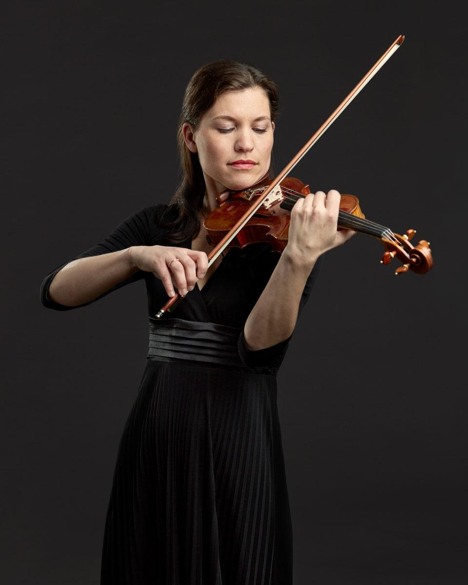 Ewa Helmers