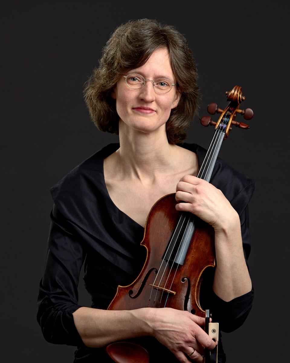 Birgit Weise