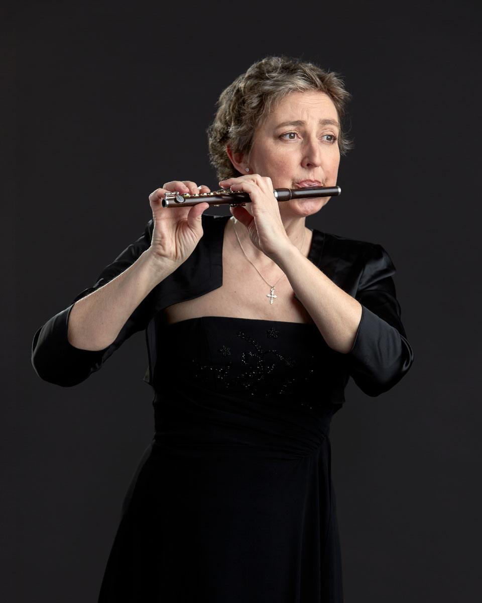 Gudrun Hinze