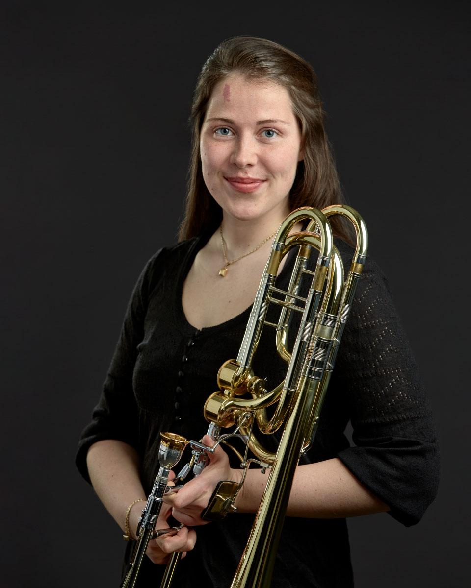 Ulrike Gäbel