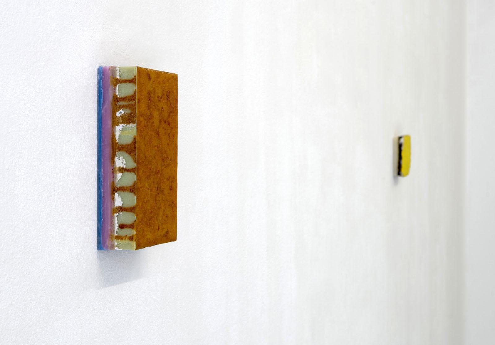 "<a href=""http://kubaparis.com/in-sweet-succession-material-matters-kuratiert-von-muriel-meyer-und-marina-ru%CC%88diger/"" target=""_blank"">Installationsfotos der Ausstellung ""In Sweet Succession: Material matters"" im Basis e. V. Projektraum in Frankfurt am Main</a>"