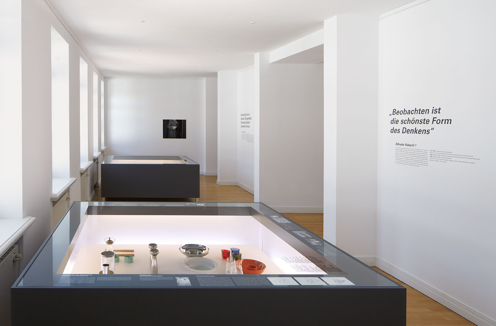 vsdd wilhelm wagenfeld stiftung bremen jens gerber. Black Bedroom Furniture Sets. Home Design Ideas