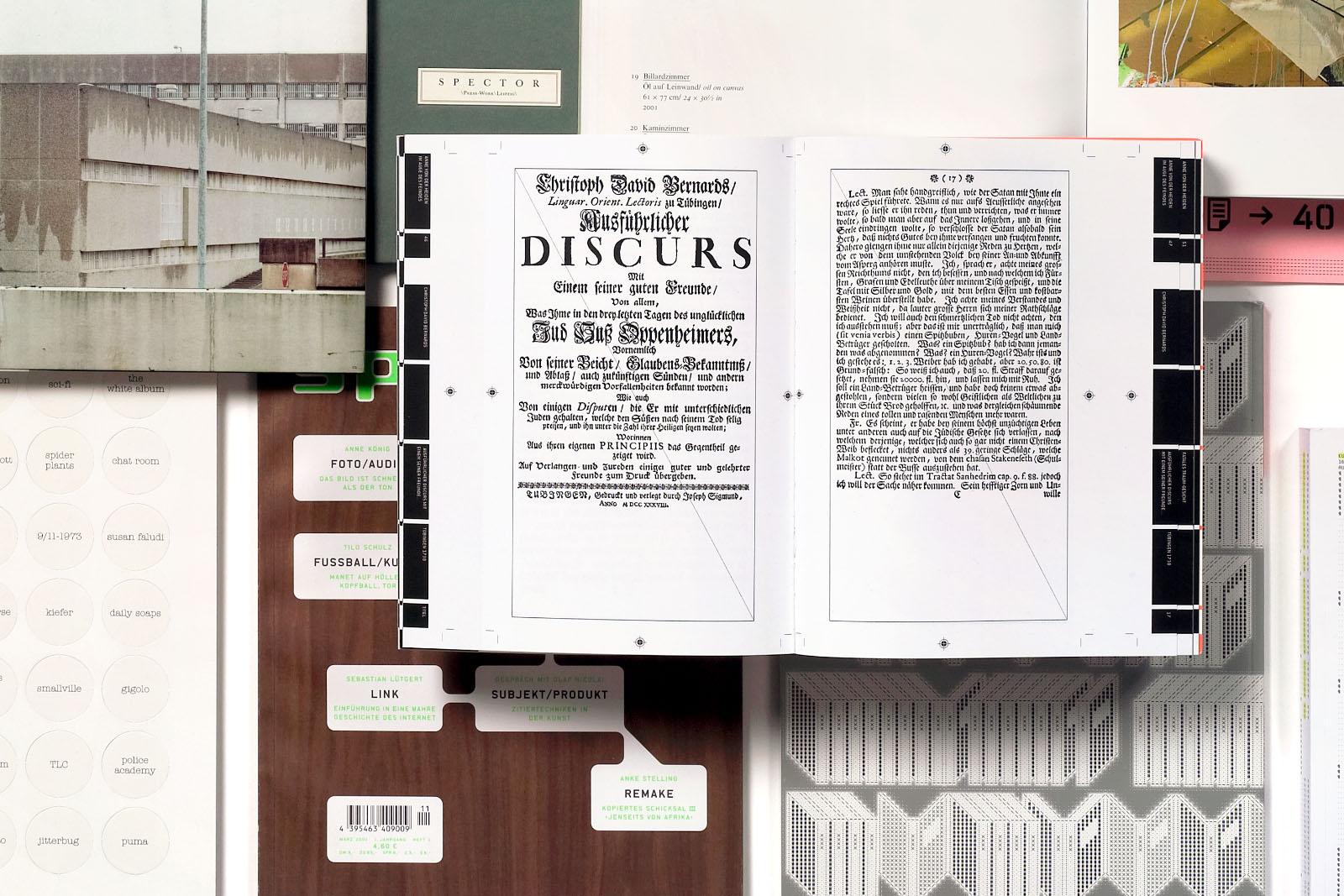 """<a href=""""http://www.microtyp.org/"""" target=""""_blank"""">Übersichtstableau für den Leipziger Buchgestalter Markus Dreßen (Bildausschnitt): www.microtyp.org</a>"""